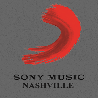 Sony Music Nashville