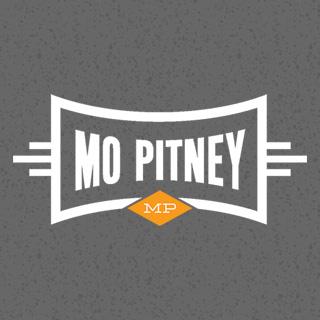 Mo Pitney