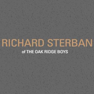 Richard Sterban